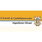 Vapoforno - Castelraimondo(MC)