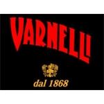 Distilleria Varnelli - Muccia(MC)