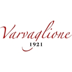 Varvaglione Vigne & Vini - Leporano(TA)