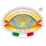 Vecchio Pastificio Toscano Srl