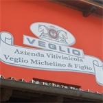 Veglio Michelino & Figlio - Diano d'Alba(CN)