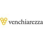Venchiarezza Di Luca Caporale - Cividale del Friuli(UD)