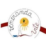 'VENERANDA VITE' DI FRANCO SPARACCIARI - Montemarciano(AN)