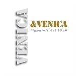 Venica & Venica - Dolegna del Collio(GO)