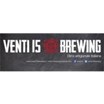 Venti15 Brewing - Ariano Irpino(AV)