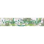 Verde Naturale - Corinaldo(AN)
