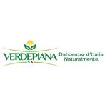 Verdepiana - Cittaducale(RI)