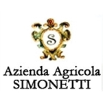 Simonetti Dino di Candi Michele - Staffolo(AN)
