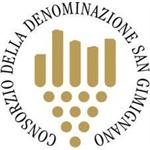 Consorzio San Gimignano - San Gimignano(SI)