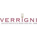 VERRIGNI - ANTICO PASTIFICIO ROSETANO - Roseto-degli-Abruzzi(TE)