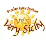 Prodotti Tipici Siciliani Very Sicily - Catania (CT)