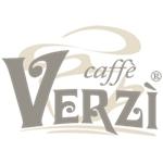 Verzì Caffè - Centuripe(EN)