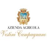 Vestini Campagnano E Poderi Foglia - caiazzo(CE)
