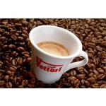 Caffè Vettori S.R.L. - Altopascio(LU)