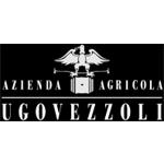Vezzoli Ugo Azienda Agricola - Palazzolo sull'Oglio(BS)