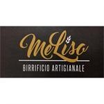 Birrificio Artigianale Meliso srls - Supersano(LE)