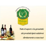 Victoria Prodotti Tipici - Bagnara Calabra(RC)