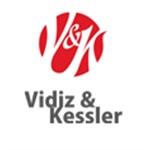 Vidiz & Kessler S.R.L.  - Sgonico(TS)