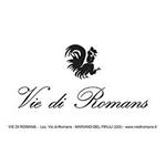 Vie Di Romans Di Gallo Gianfranco - Mariano del Friuli(GO)