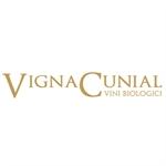 Vigna Cunial - Traversetolo(PR)
