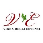 Vigna Degli Estensi Società Agricola - Senigallia(AN)