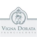 Vigna Dorata - Cazzago San Martino(BS)
