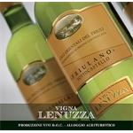 Vigna Lenuzza - Prepotto(UD)