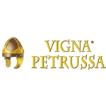 Vigna Petrussa - Prepotto(UD)