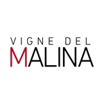 Vigne Del Malina Soc. Agr. - Remanzacco(UD)