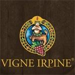 Vigne Irpine Azienda Agricola - Santa Paolina(AV)