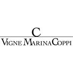 Coppi - Vigne Marina Coppi - Castellania(AL)