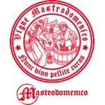 Azienda Vigne Mastrodomenico - Barile(PZ)