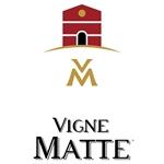 Vigne Matte S.R.L. - Cison di Valmarino(TV)