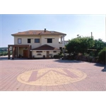 VIGNETI BRICHET di Massasso e Figli - Isola d'Asti(AT)