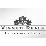 Vigneti Reale srl - Lecce(LE)