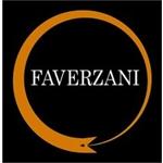 Società Agricola FAVERZANI - San Colombano al Lambro(MI)
