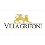 Villa Grifoni - Ripatransone(AP)