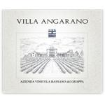 Villa Angarano - Bassano del Grappa(VI)