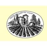 BUCCI F.LLI AZIENDA AGRICOLA - Ostra Vetere(AN)