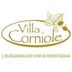 Villa Corniole - Giovo(TN)