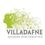 Le Bonta' Di Villa Dafne - Alia(PA)