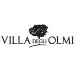 Villa Degli Olmi - Altavilla Vicentina(VI)