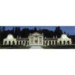 Villa Di Maser Azienda Agricola - Maser(TV)
