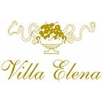 Villa Elena - Mirano(VE)