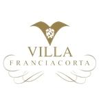 Villa Franciacorta - Monticelli Brusati(BS)