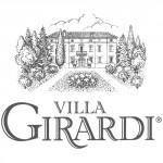 Villa Girardi Tenuta S.R.L. - San Pietro in Cariano(VR)