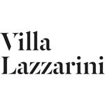 Villa Lazzarini - Treia(MC)