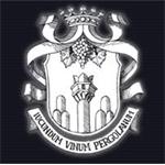 FATTORIA VILLA LIGI di TONELLI FRANCESCO - Pergola(PU)