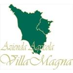 Villa Magna - Arezzo(AR)