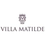 Villa Matilde S.S. - Cellole(CE)